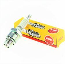NGK Spark Plug Spark Plug B5HS