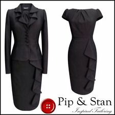 Marks and Spencer Regular Dress Suits & Tailoring for Women