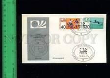Football Worldwide Stamps