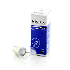 1x 382 P21W Neolux Reverse Light Bulb Standard Low Cost Direct Replacement