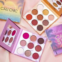 2019 EYESHADOW PALETTE Beauty Eye Shadow Palette 18 Shades Colors HOT