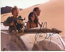 [3986] Steve Zahn SAHARA Signed 8x10 Photo AFTAL