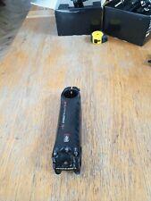 Ritchey Superlogic Carbon Stem C260 28,6 110mm Stem #H61