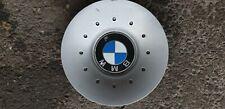 Original BMW Felgendeckel Nabendeckel Radkappen  36131092327