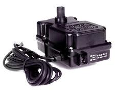 Pentair 263045 Compool 180 Degree CVA-24T 3-Port Pool Spa 24V Valve Actuator