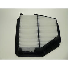 Air Filter Panel Type With Plastic Frame Chevrolet Opel Vauxhall - Fram CA10520