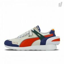 {369537-01} ADER Error x Puma RS-1 *NEW*
