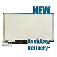 "LG Philips LP125WF4-SPB1 Full HD 12.5"" Laptop Screen"
