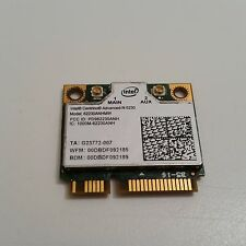 Dell Vostro 1015 WLAN Karte WiFi Card 62230ANHMW Wireless