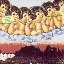The Cure : Japanese Whispers CD (2000) ***NEW***
