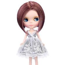 Blythe Accessory Doll Wig  9.5-11Inch 25-28cm Japan Original B-123