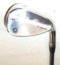 Titleist Sand Wedge Men's Golf Clubs