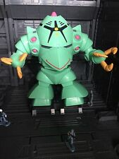 Bandai Gundam MSM-010 Zock Action Figure Loose complete MSIA
