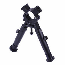 BSA Gamo Bipod Barrel Tatical Rest Airgun Air Rifle Gun Shooting Fold Up