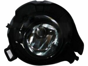 Right Fog Light For 05-12 Nissan Frontier Pathfinder LE Nismo Off-Road SE CJ22X3