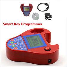New Type Smart OBD2 Auto Key Programmer Maker Tool No Tokens Limitation ZED-BULL