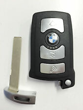 *Programming Available* New BMW remote smart key 7 series fob