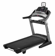 NordicTrack Commercial 1750 Treadmill - NTL14117