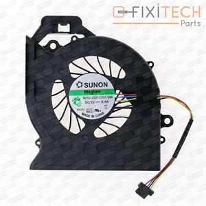 CPU Cooling Fan For HP P/N: 653627-001