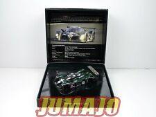 24H109 Car 1/43 MINICHAMPS 24 Hours le Mans : Bentley Speed 8 2003