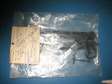 "Williams Bros English Vickers Machine Gun Kit #750 3"" Scale"