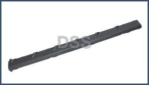 Genuine Mercedes-Benz Engine Spark Plug Wire Holder OE 1031590440