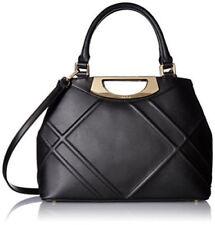 0c7159c843a5 Сумки и сумочки Calvin Klein металлик для женский   eBay