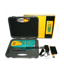 All New SF6, Refrigerant,Halogen Gas Detector Meter Tester