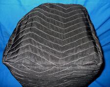 ALTO PRO TS110A TS 110A Premium Padded Black Covers (2) -  Qty of 1 = 1 Pair!!