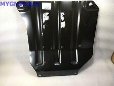 GM OEM Splash Shield-Skid Plate 25871125
