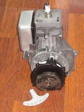 HOMELITE RYOBI 26cc String Trimmer SHORT BLOCK ENGINE EXTRAS - Fits Models Below