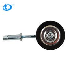 Ac Compressor Belt Idler Pulley Adjuster For Nissan Altima Maxima Murano Quest