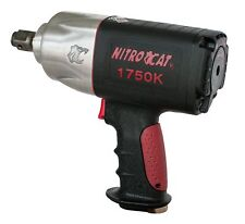 "Aircat 1750-K 3/4"" Impact Wrench"