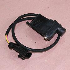 Levas sensor sensor levas posición Opel Astra F