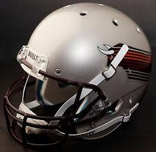 JACKSONVILLE BULLS 1984-1985 REPLICA Football Helmet USFL