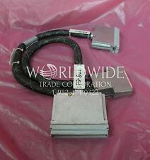 IBM 6473029 3490 Serpentine Connection Cable 78-Pin to Bus/Tag for 2644 Adapter