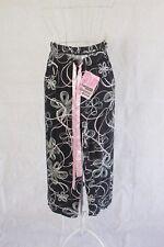 """""""Target"""" Size 8-10 - Ladies sleepwear pants - NWT!"""