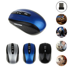 Laptone LCP1301 (LCP1301Red) Wireless Mouse