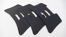 Decal Frame Grip Tape for Glock Gen3 : G19, G19C,  G23, G23C, G25, G32, G32C