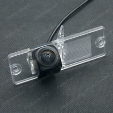 HD Car Reverse Camera Rear view camera for Mitsubishi Pajero / Zinger / L200