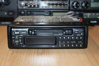 Pioneer KEH-5200R 90s Vintage Cassette Car Stereo Warranty MP3 Aux in VW TVR
