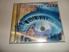 CD  Chroming Rose - Insight