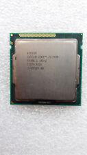 Intel Core i5-2400, 1155, 3.1GHz, 95W, DDR3-1333, 6 MB L3, 5 GT/s, SR00Q