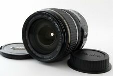 Near Mint Canon EF-S 17-85mm f/4-5.6 IS USM ZOOM LENS from Japan
