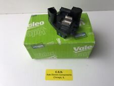VALEO OEM VOLTAGE REGULATOR MERCEDES C250,SLK250 1.8L 2012-2015 599304