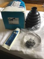 Ford Driveshaft CV Boot Bellow Kit 1073933 Mondeo