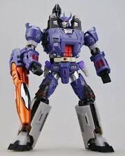 Hasbro Transformers and Robots
