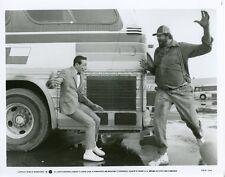 PAUL REUBENS  PEE-WEE BIG ADVENTURE 1985 TIM BURTON VINTAGE PHOTO ORIGINAL #7