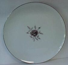"""Celebrity NOCTURNE 10 1/8"""" Dinner Plate NICE More Items Available"""