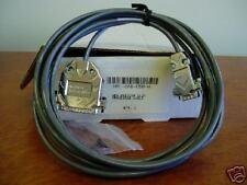 Total Control HMI-CAB-C58 Communication Cable